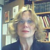 Arlene Sindelar